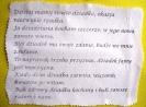Dzien_Babci _i_Dziadka_2